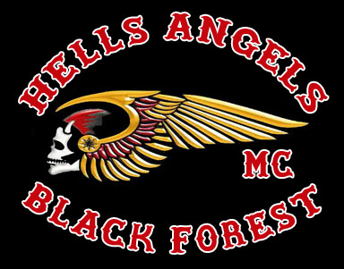 Hells+angels+mc+logo
